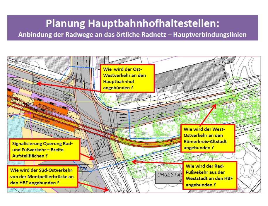 hauptbahnof-nord-2